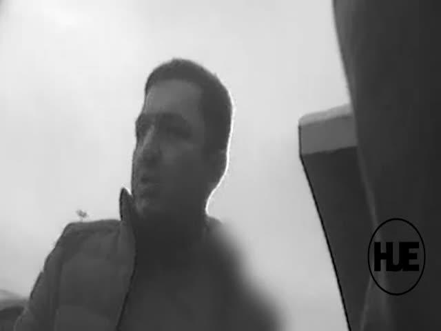 Видео яйца парня веревкой
