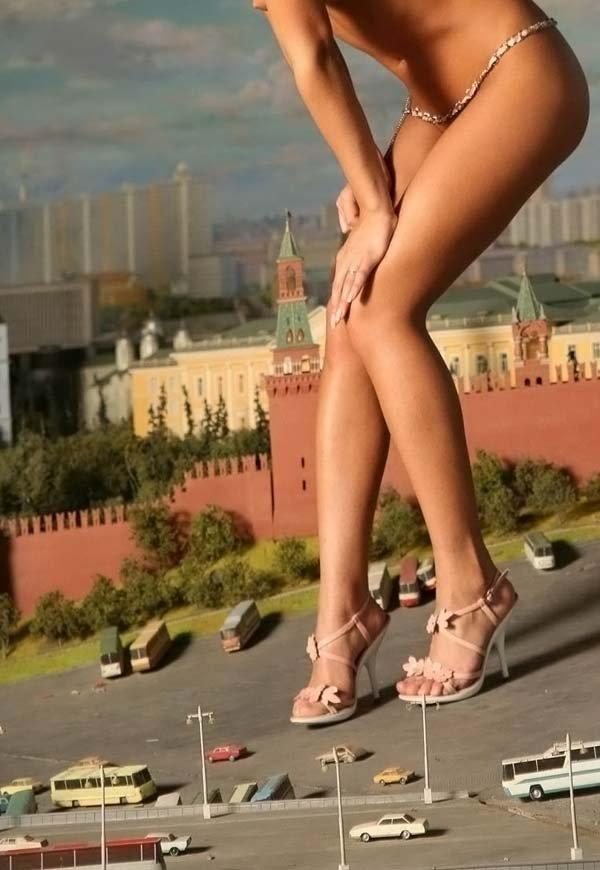 Фото двушек со стойными ногами 10 фотография