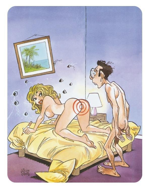 Прикольный секс смотреть онлайн бесплатно и без регистрации 22 фотография