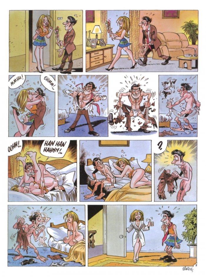 u-kogo-eroticheskie-misli