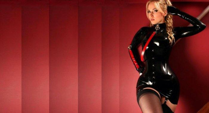 сексуальные фото девушек в латексе смотреть и скачать онлайн