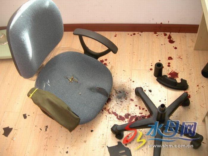 Как сделать чтобы стул не крутилось 22