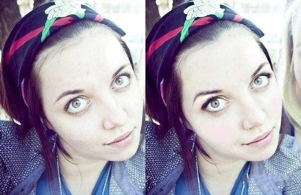 ���������� �� � ����� ��������� � �������� (25 ����)