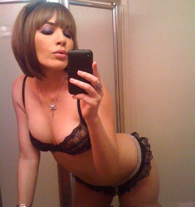 С порно потерянных мобил фото