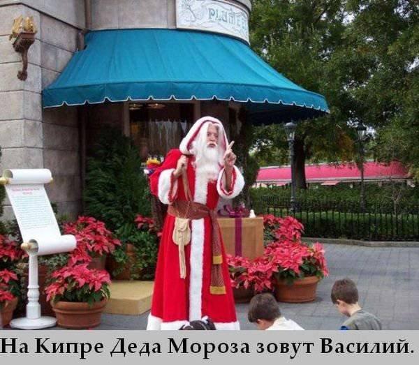 http://zagony.ru/admin_new/foto/2011-9-16/1316164908/interesnoe_obo_vsem_39_foto_1.jpg