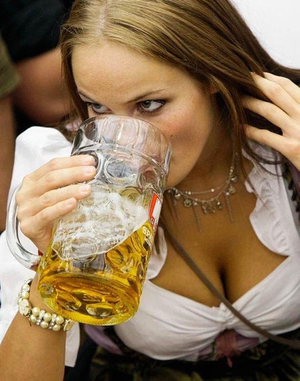 http://zagony.ru/admin_new/foto/2011-9-20/1316510216/oktoberfest_2011_70_foto_24.jpg