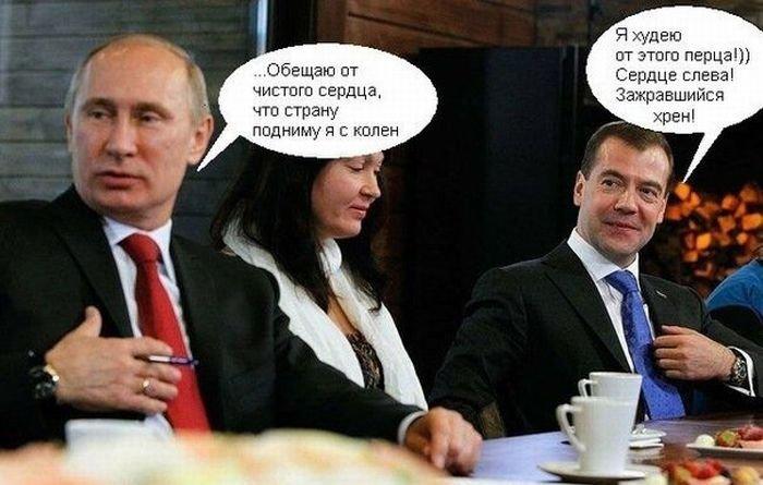 знакомства музыка россия phpbb