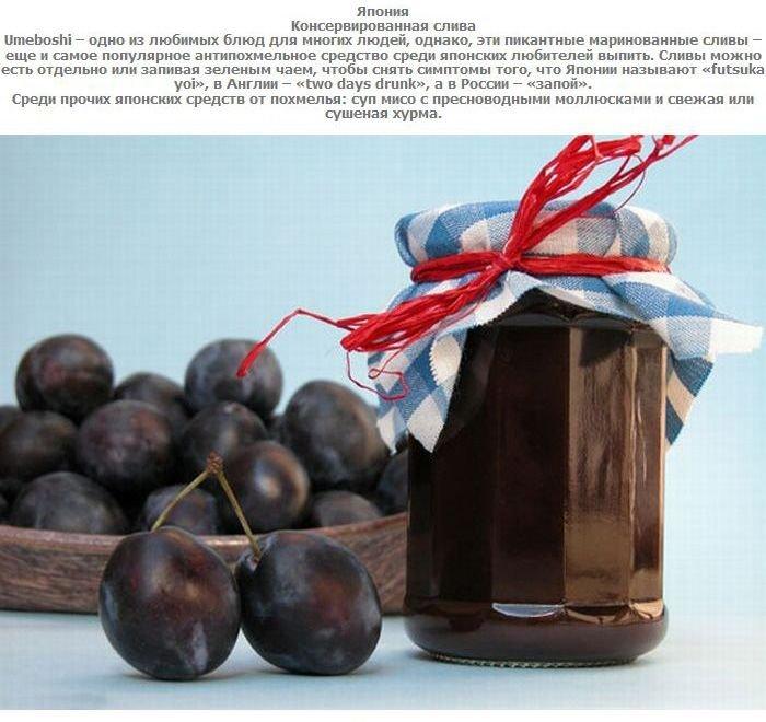 Гагарина 4 иркутск запись к врачу через интернет