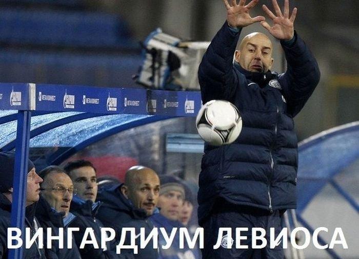 http://zagony.ru/admin_new/foto/2012-11-29/1354179871/fotopodborka_chetverga_111_foto_4.jpg