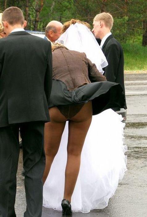svadba-podglyadivanie-porno