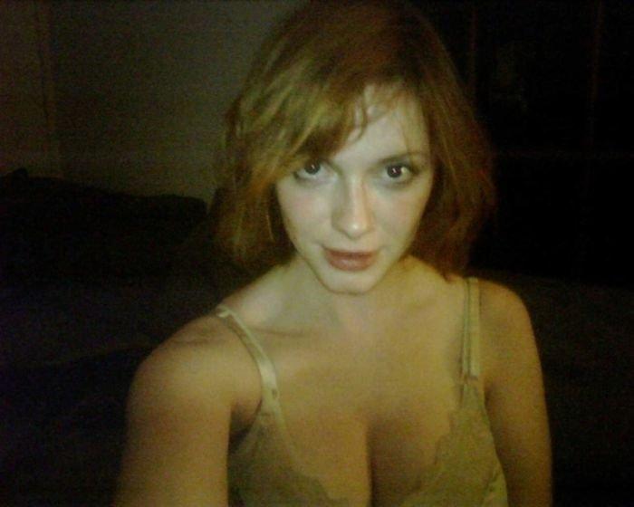 Эротические фото с найденных мобильников98