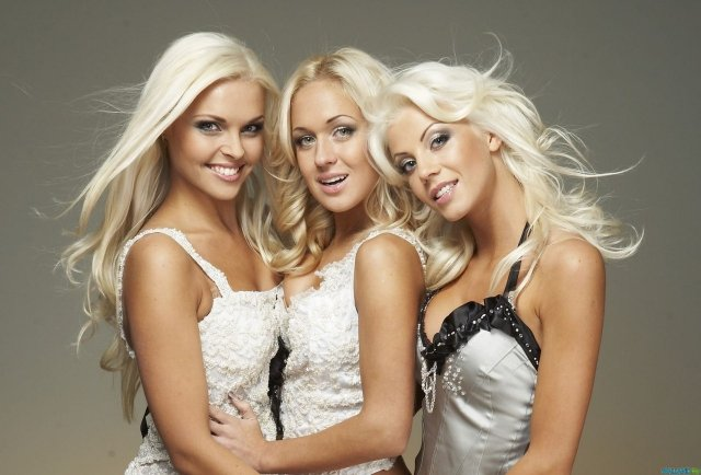 fotosessiya-odnoy-blondinki