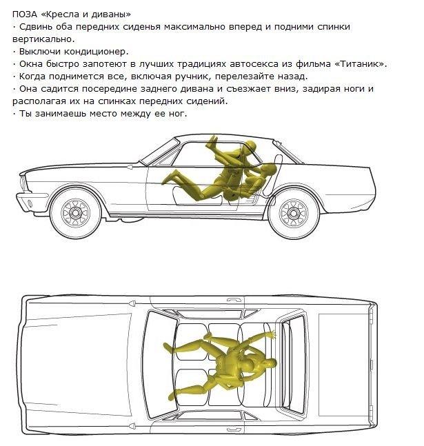 luchshie-avtomobili-dlya-seksa