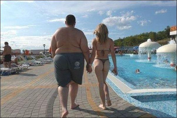 andzhelina-dzholi-pornofoto