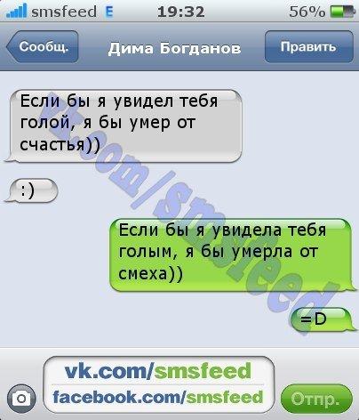 skritaya-porno-kamera-zhenskaya-razdevalka