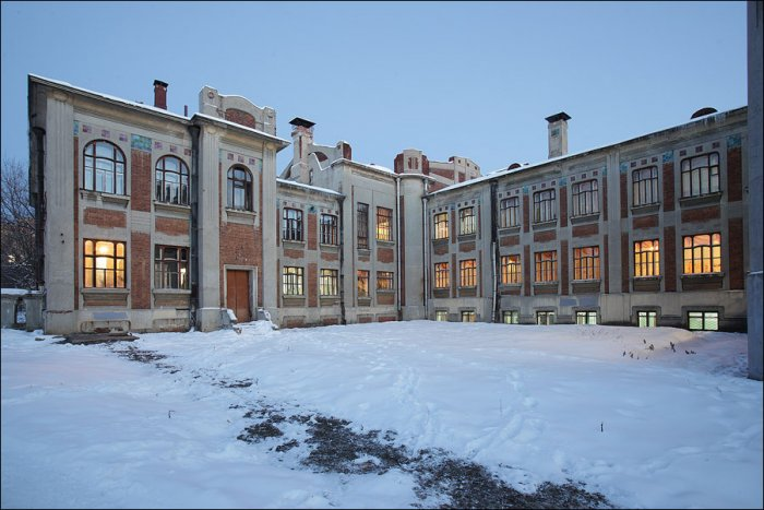 знакомства в городе ногинск