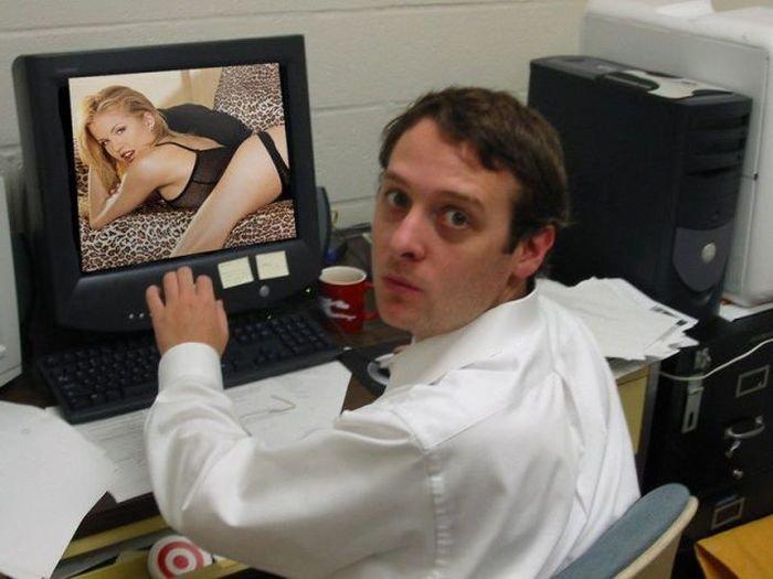 izmeni-mamochek-v-porno