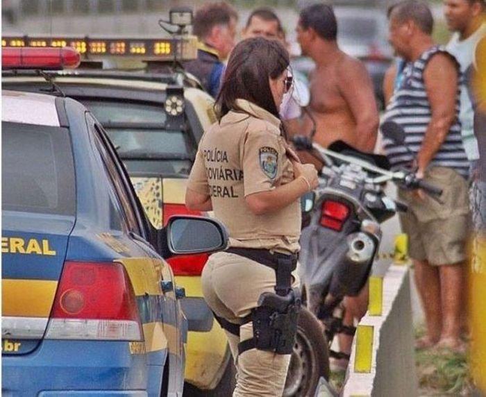 politseyskie-popki