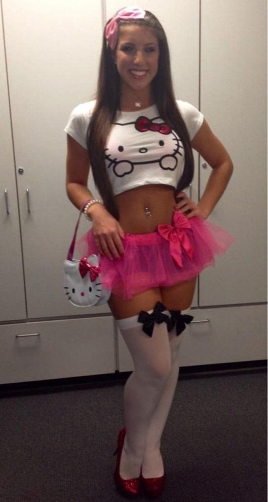 Amateur asian girl webcams