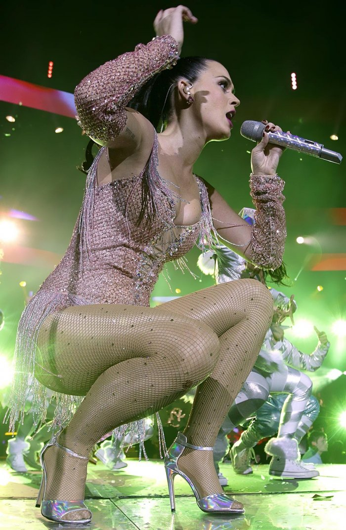 Miley cyrus porn wrecking