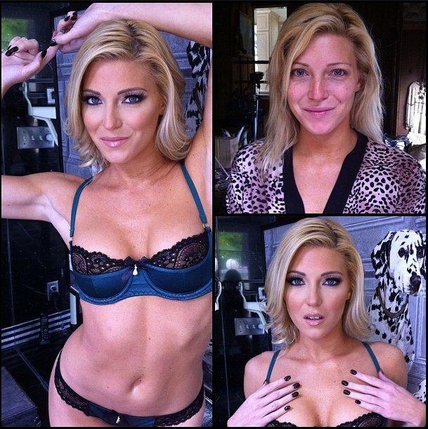 porno-podborki-po-aktrisam