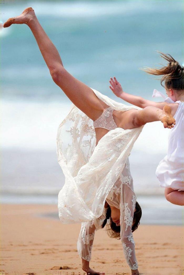 Фото эротические засветы на танцах дикие шлюхи
