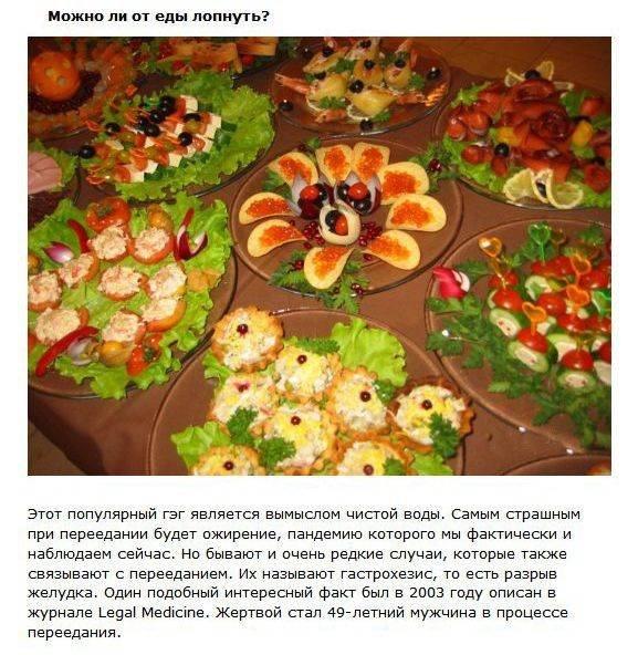 Тортики выпечки рецепты фото
