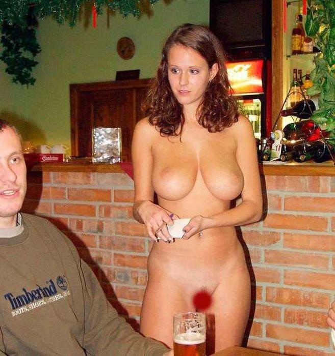 Зачетное чешское порно