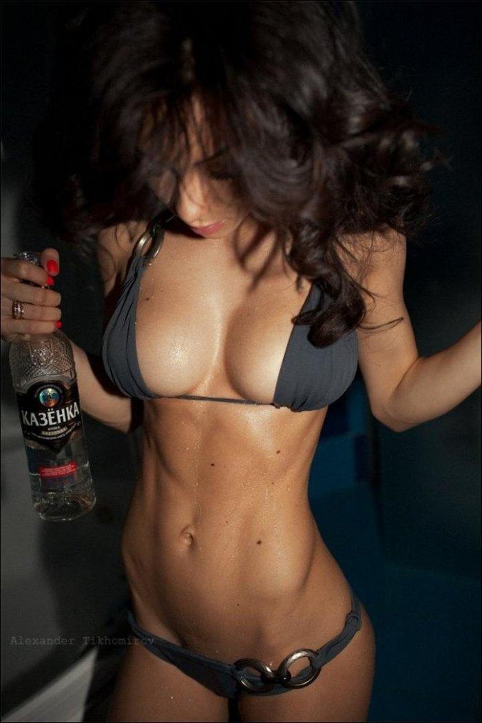 яночка секси фото