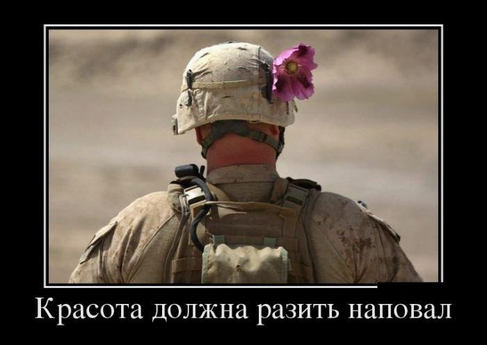 http://zagony.ru/admin_new/foto/2013-4-30/1367309258/demotivatory_na_vtornik_30_foto_4.jpg