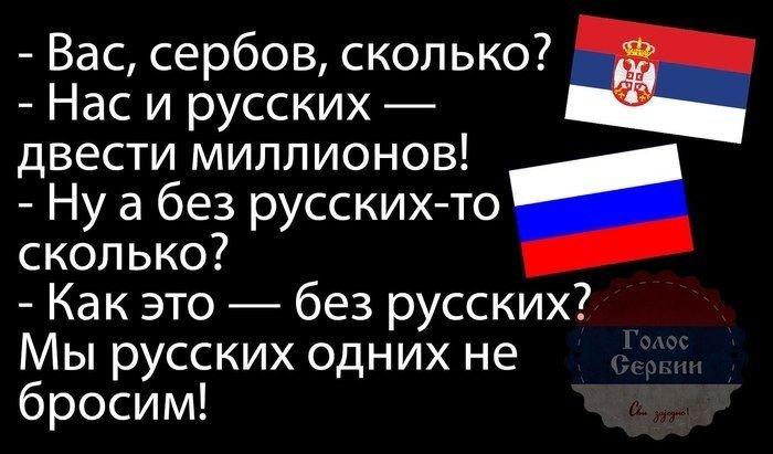 http://zagony.ru/admin_new/foto/2013-7-29/1375084915/fotopodborka_ponedelnika_145_foto_26.jpg