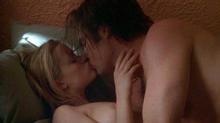 video-seks-s-starshimi