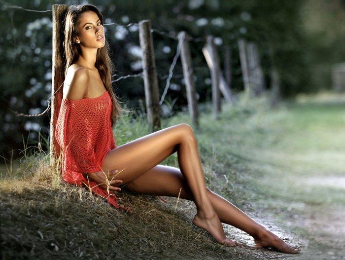 nomera-prostitutok-v-tashkente