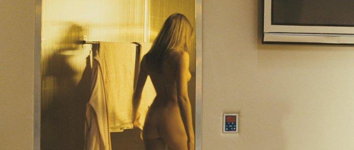 dvd-erotika-filmi