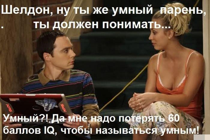 http://zagony.ru/admin_new/foto/2013-9-20/1379658649/fotopodborka_pjatnicy_97_foto_72.jpg