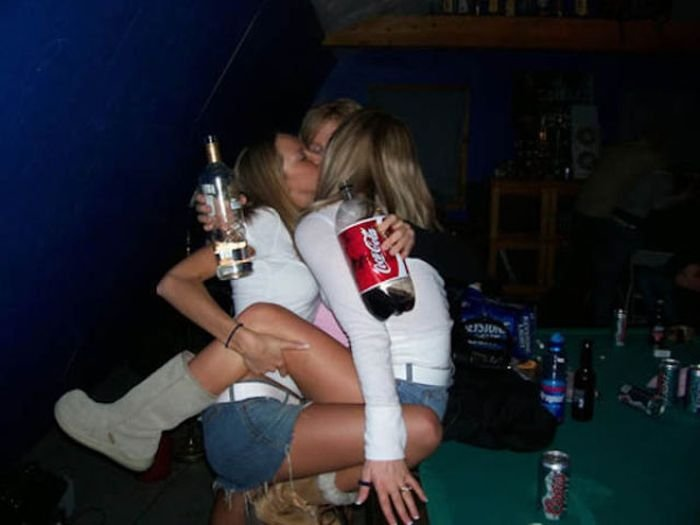 141Секс фото пьянок