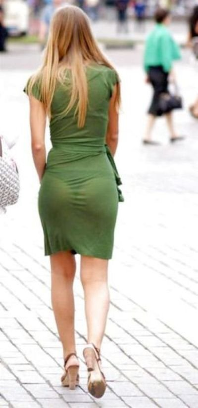 фото просветы штанов на улице