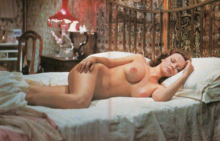 фильмов эротика online из