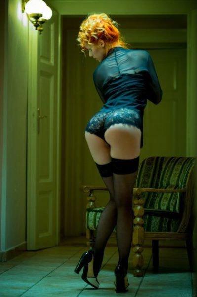 pleyboy-devushek-porno-video