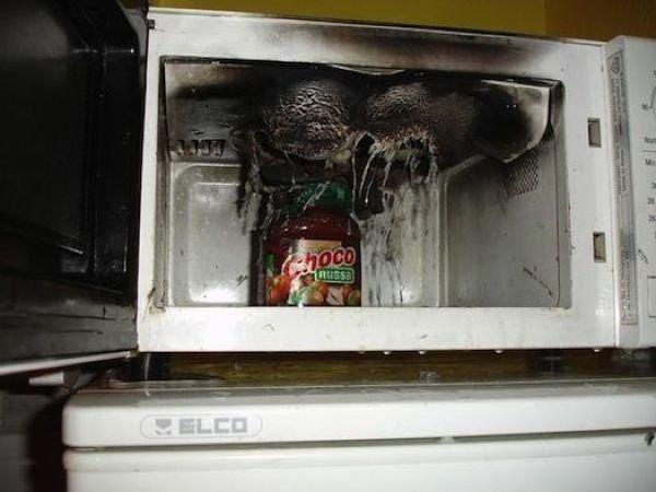разы теплее можно ли смесь греть в микроволновке термобелье