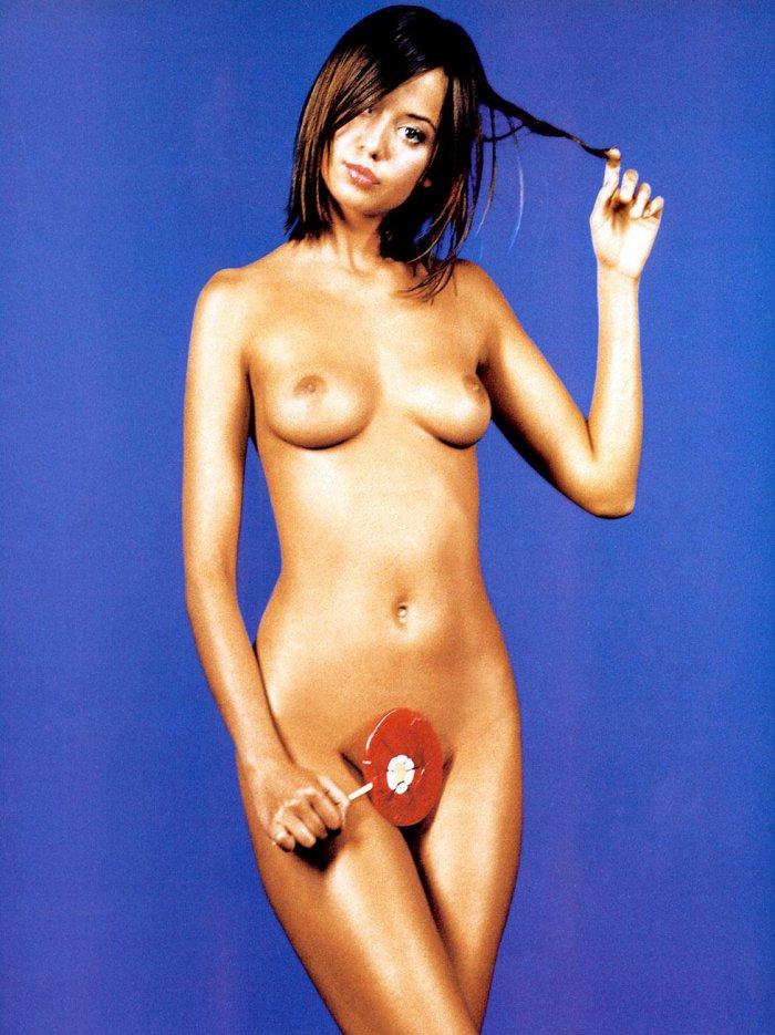 Порно фото польских актрис