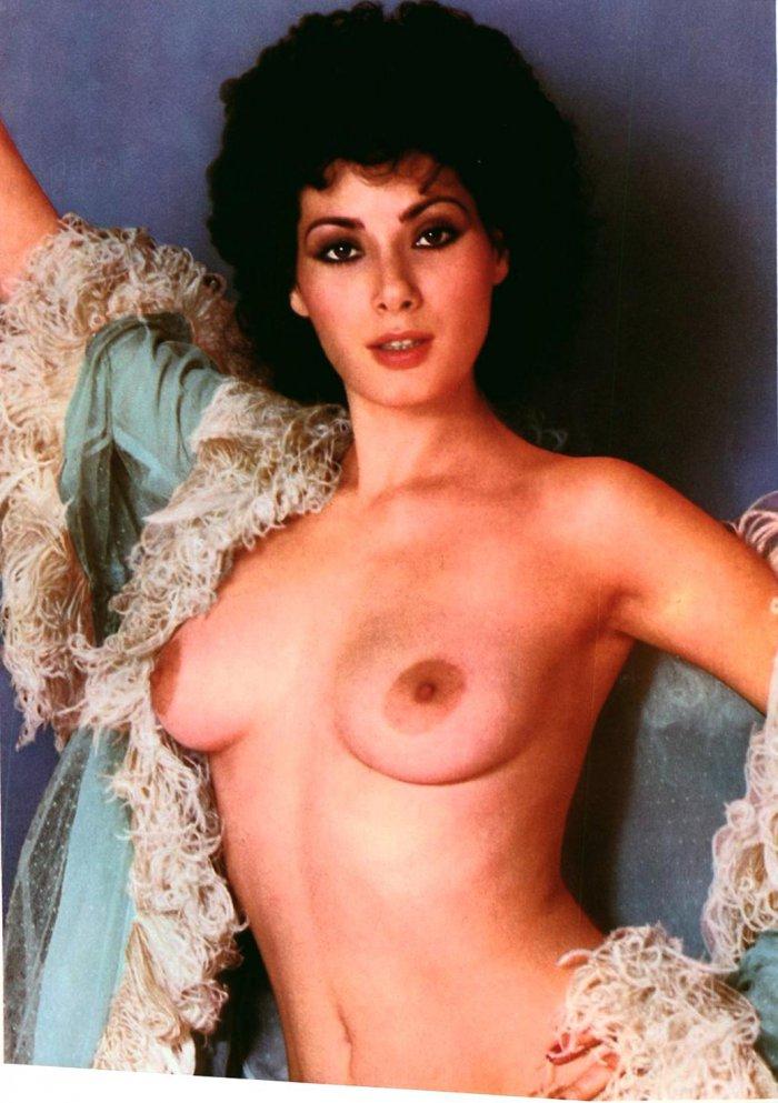 Голые Итальянские Актрисы