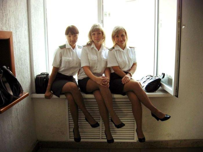 eroticheskoe-foto-ekaterinburg