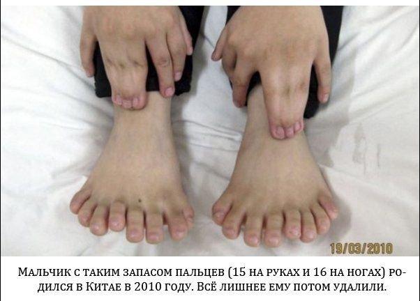 http://zagony.ru/admin_new/foto/2014-12-3/1417603808/bez_fotoshopa_20_foto_16.jpg