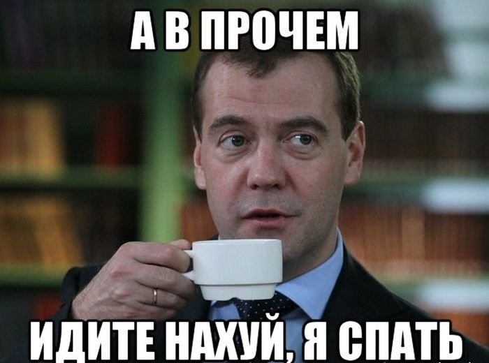 golie-devushki-s-formami