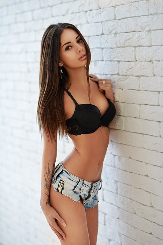 photos of single girls дойки № 177345