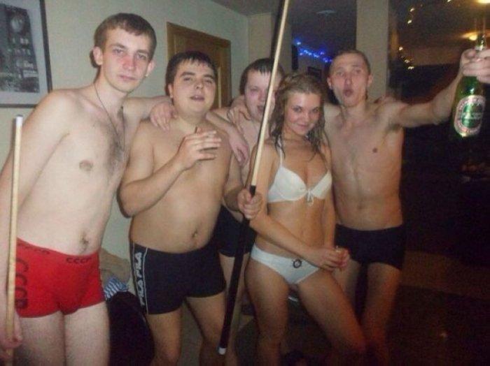 porno-studentov-v-podezde-prodolzhenie