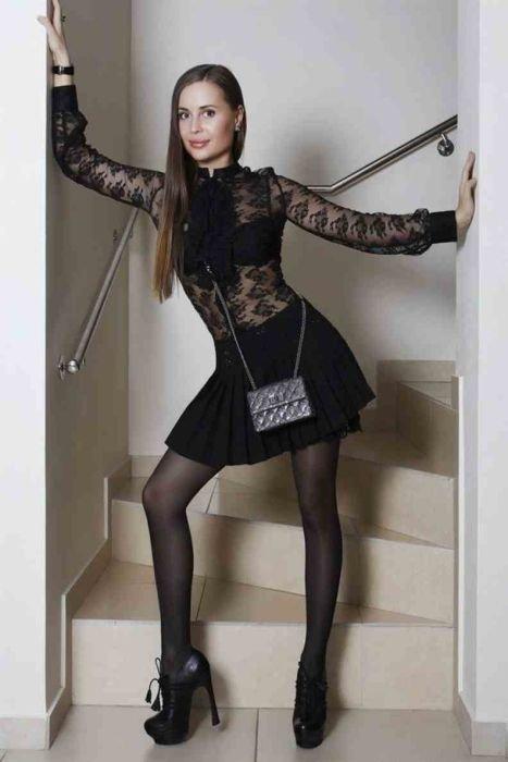 юля михалкова голая смотреть онлайн: