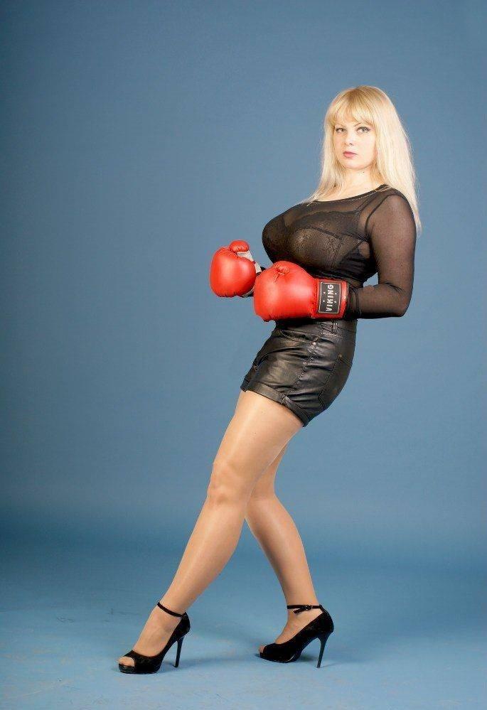 alena-shaytarova-porno-foto