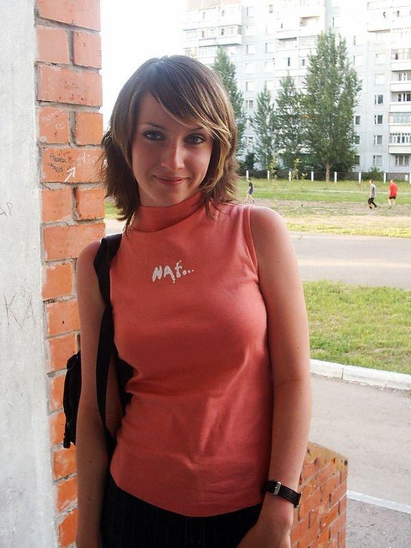 Соц Сети Знакомств Приветка Киров